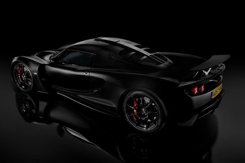 Top Gear Magazine Gallery  Hennessey Venom GT