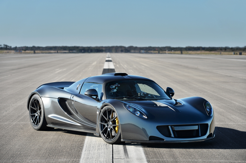 for sale hennessey venom gt. Black Bedroom Furniture Sets. Home Design Ideas