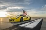 venomgt-convertible-world-record