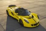 venomgt-convertible-world-record-07