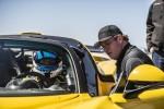 venomgt-convertible-world-record-25