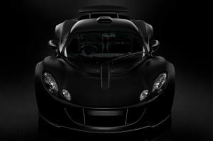 top-gears-12