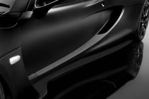 top-gears-6