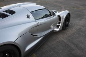 silver-venom-gt-11
