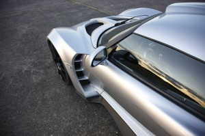 silver-venom-gt-20