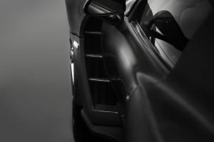top-gears-7