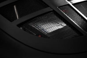 top-gears-8