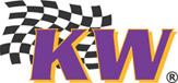 kw-suspension
