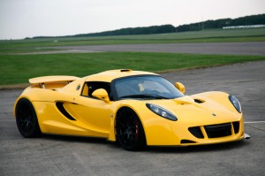 venom-gt-yellow-2