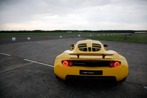 venom-gt-yellow-3