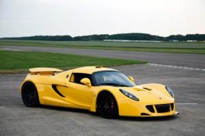 venom-gt-yellow-4