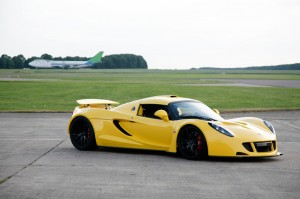 venom-gt-yellow-8