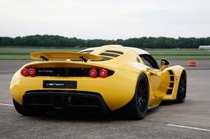 venom-gt-yellow-9