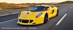 wp-yellow-tg
