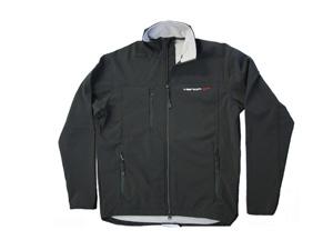 vgt-jacket