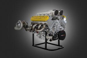 Venom-F5-engine-1