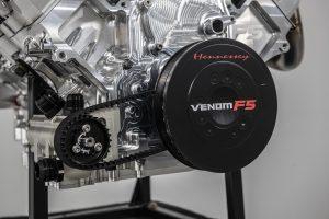 Venom-F5-engine-10