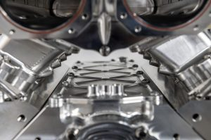 Venom-F5-engine-11