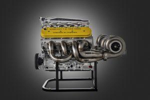 Venom-F5-engine-14