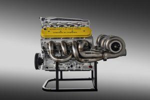 Venom-F5-engine-15