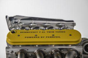 Venom-F5-engine-16