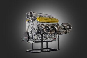 Venom-F5-engine-18
