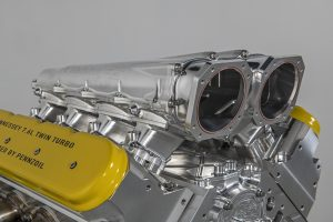 Venom-F5-engine-6