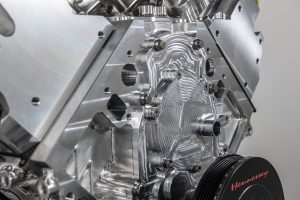 Venom-F5-engine-7