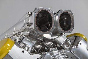Venom-F5-engine-8