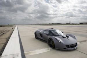 Hennessey-Venom-GT-265.7-mph-02