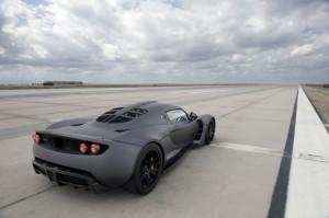 Hennessey-Venom-GT-265.7-mph-03