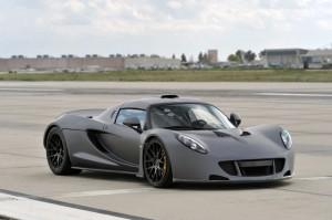 Hennessey-Venom-GT-265.7-mph-04