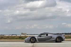 Hennessey-Venom-GT-265.7-mph-05