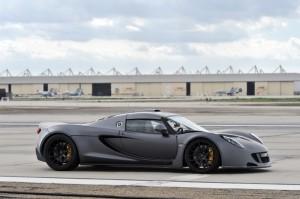Hennessey-Venom-GT-265.7-mph-06