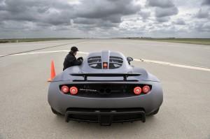 Hennessey-Venom-GT-265.7-mph-07