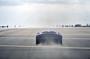 Hennessey-Venom-GT-265.7-mph-08