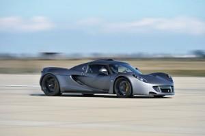 Hennessey-Venom-GT-265.7-mph-10