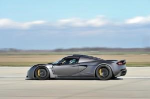Hennessey-Venom-GT-265.7-mph-12