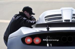 Hennessey-Venom-GT-265.7-mph-13