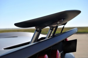 Hennessey-Venom-GT-265.7-mph-23
