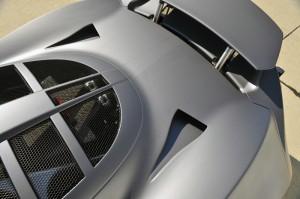 Hennessey-Venom-GT-265.7-mph-24