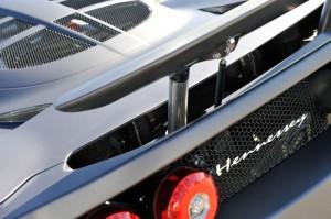 Hennessey-Venom-GT-265.7-mph-25