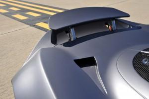 Hennessey-Venom-GT-265.7-mph-26