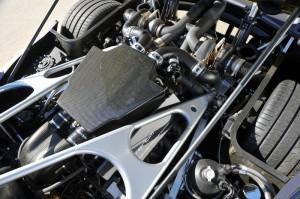 Hennessey-Venom-GT-265.7-mph-27