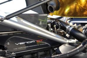 Hennessey-Venom-GT-265.7-mph-30