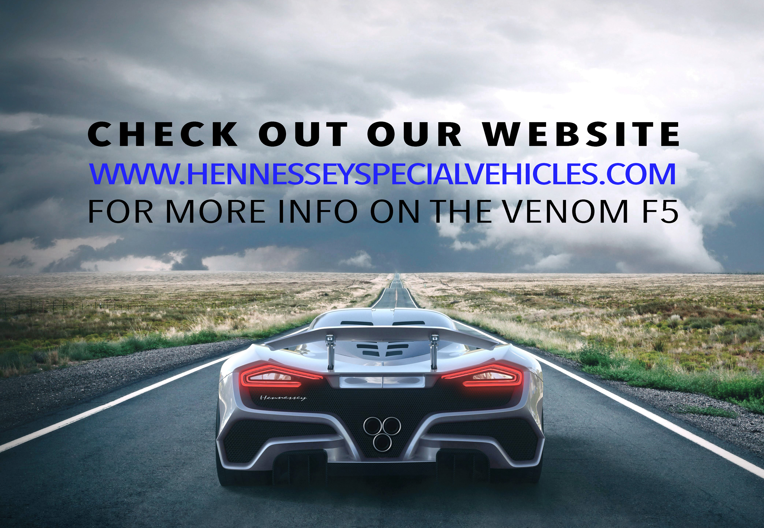 F5-Hennessey-Rear-Storm-Centered-CheckOutNewSite