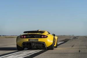venomgt-convertible-world-record-13