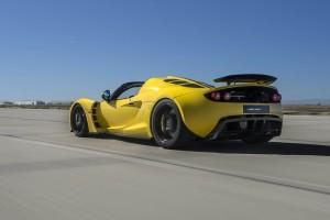 venomgt-convertible-world-record-19
