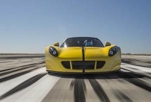 venomgt-convertible-world-record-20