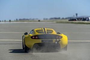 venomgt-convertible-world-record-22